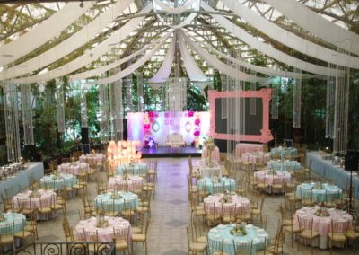 debut events place pasig