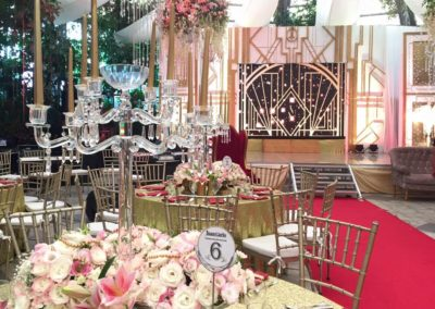 debut venue in pasig