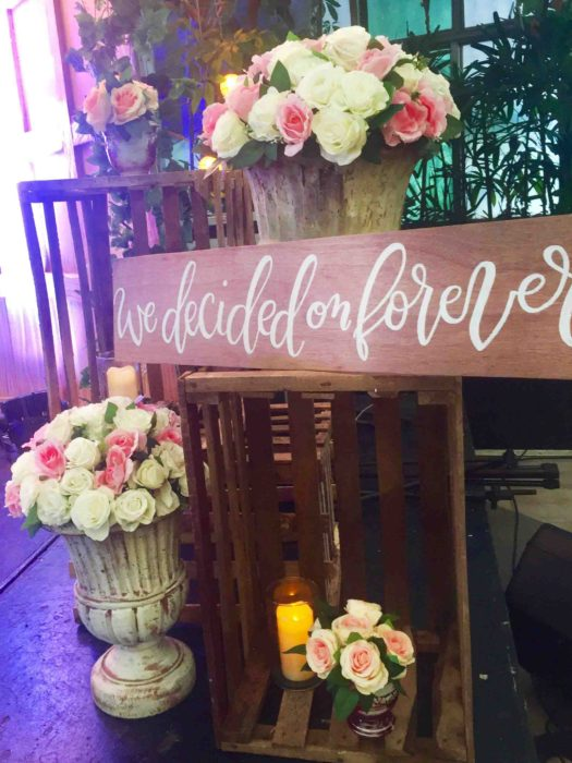 garden events venue pasig manila