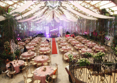 IMG_0144 kisses delavin debut venue
