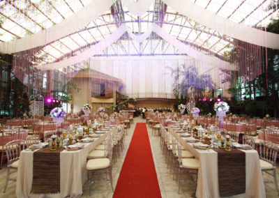 IMG_0156 kisses delavin debut venue